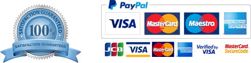 Paypall Logo