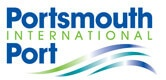 portsmouth-international-port-logo