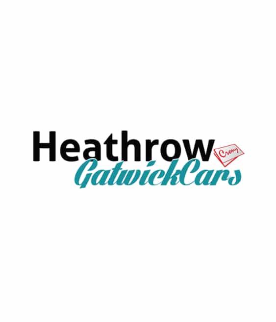 Heathrow Gatwick Cars™ Reliable 42% Cheaper British Airport Transfers