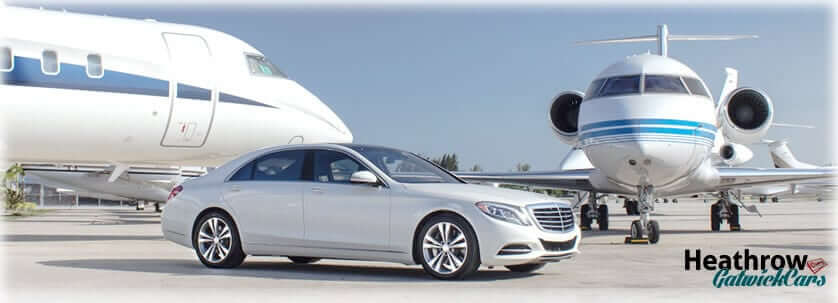 Mercedes s class rental london hire for a day with driver for Mercedes benz manhattan service
