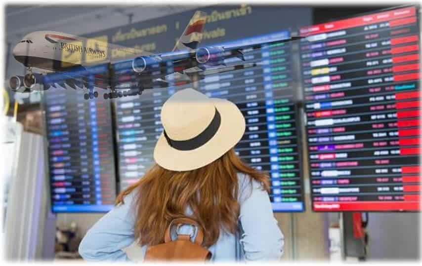 "Gatwick Airport North Terminal Postcode >> New Cross Gate to Gatwick Airport Car Serv ""Pre Book Taxi ..."